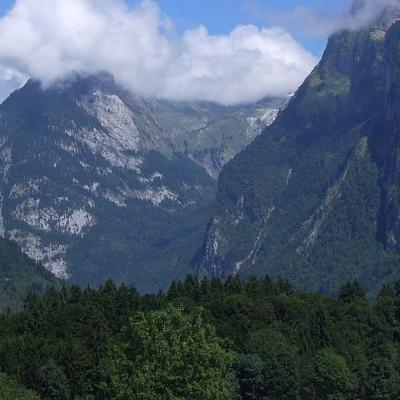 Montagne01