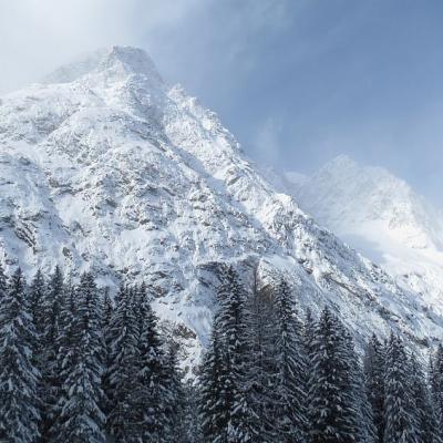 Montagne03